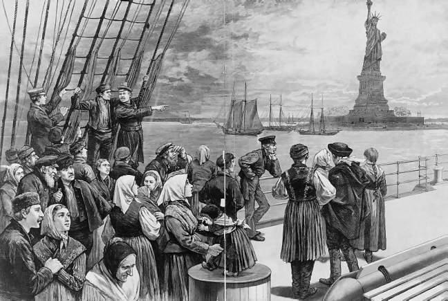 Ellis Island Irish Ships to America 3.jpg