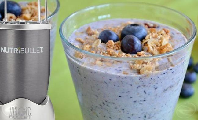 nutribullet-sleepy-seeds-smoothie-recipe-660x400.jpg