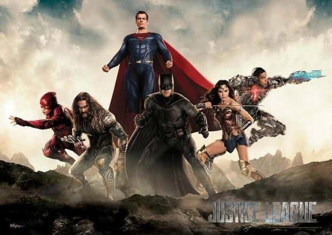 Justice-League-team-posterbanner.jpg